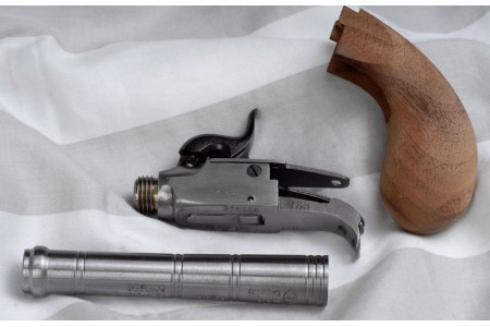 KIT Derringer Pocket .36 (K339)