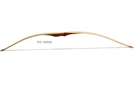 552.451  Ragim Langbogen FOX Stick