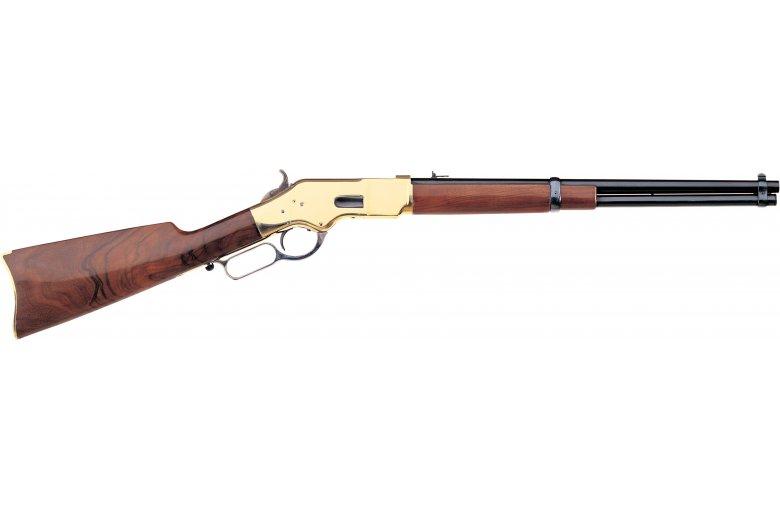 350.001 1866 Carbine