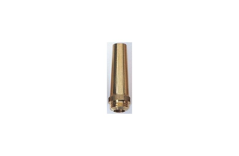 Abfüllstutzen für Pulverfl. Colt: 54, 58, 70, 80 Gr. je aus a.