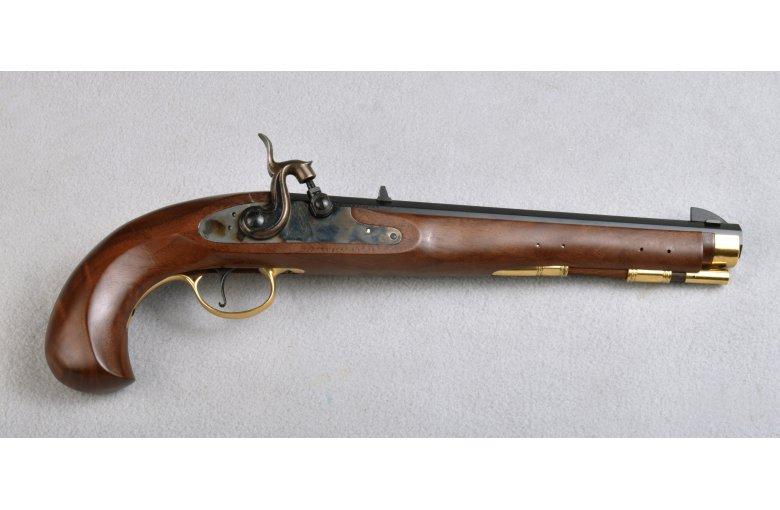 Pedersoli Kentucky Pistole Kal..45 Perkussion aus 2. PEDERSOLI