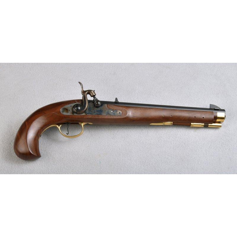 Pedersoli Kentucky Pistole Kal..45 Perkussion