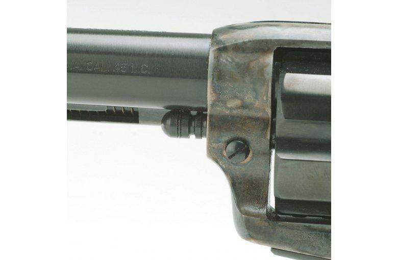 "350.321/.331/.341 SA1873 Cattleman Cowboy Action, Steel, 5 1/2"""