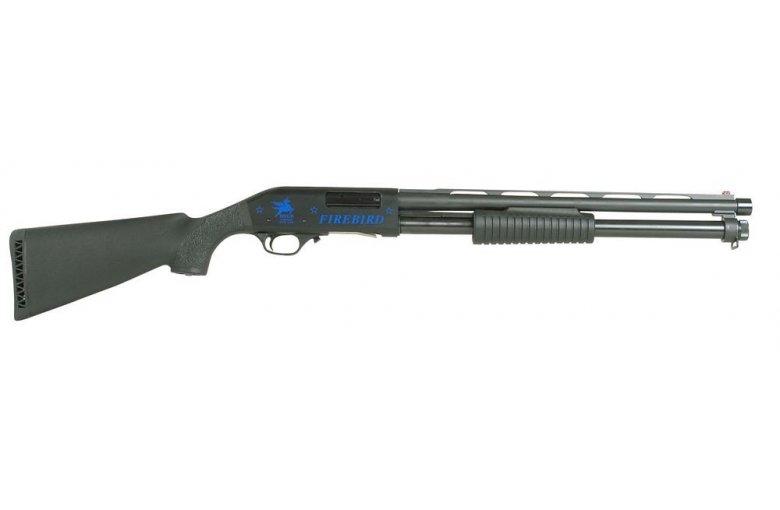 371.472 HEGE-Firebird, Pump.12/76