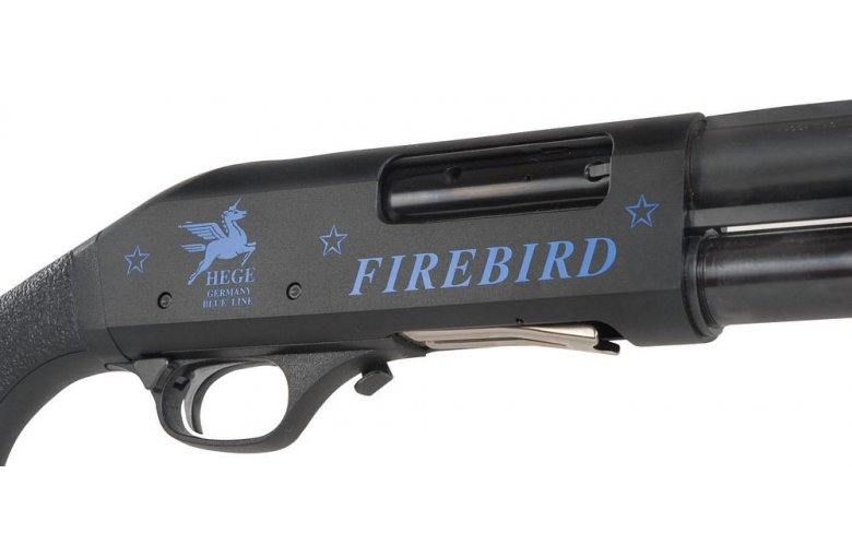 371.472 HEGE-Firebird, Pump.12/76