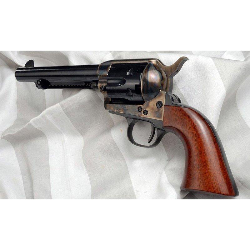 300.350.44 HEGE-Uberti Revolver