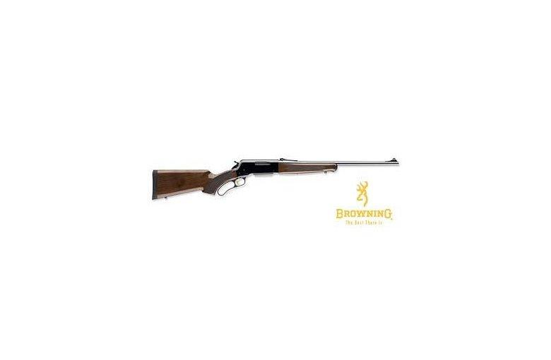 372.305 Browning BLR.cal 308,.30-06,.450Marlin