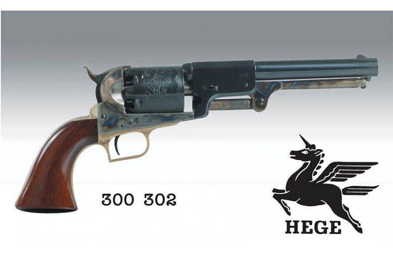 300.302 Dragoon 1848 Mod.2 7,5