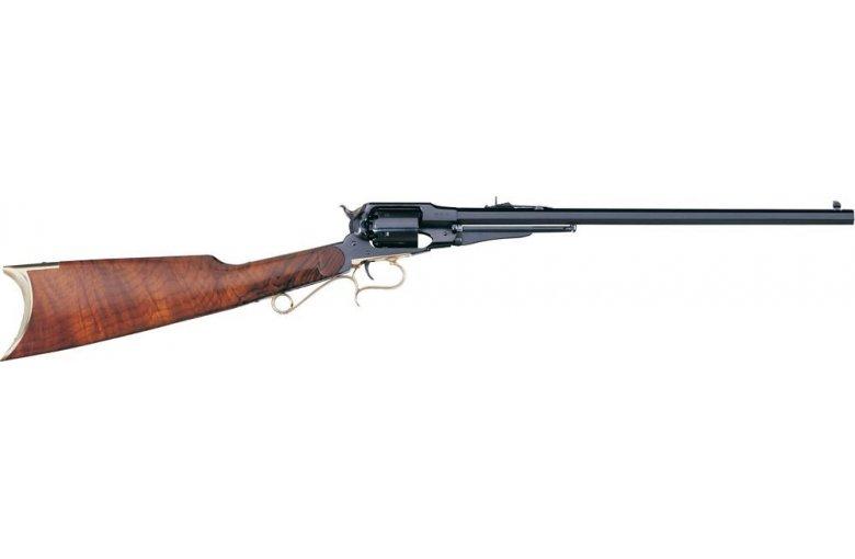 300.291 Karabinek rewolwerowy Remington 1858, CP, kal..44, w