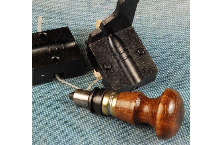 USA 304.-447 aus b. Patches, Kugeln & Gießzub. bei Waffen HEGE