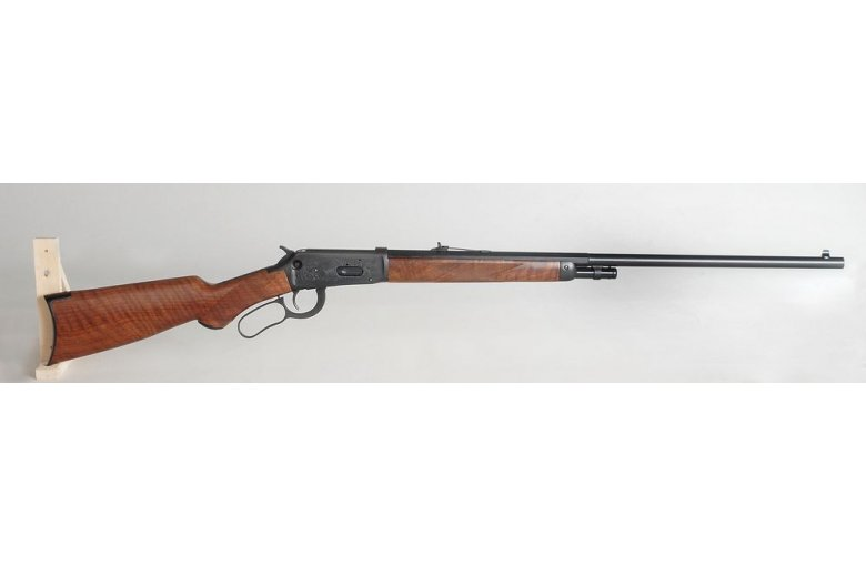 Winchester 94 Limited Ed. (10), Cal. 30/30 aus f. Winchester &