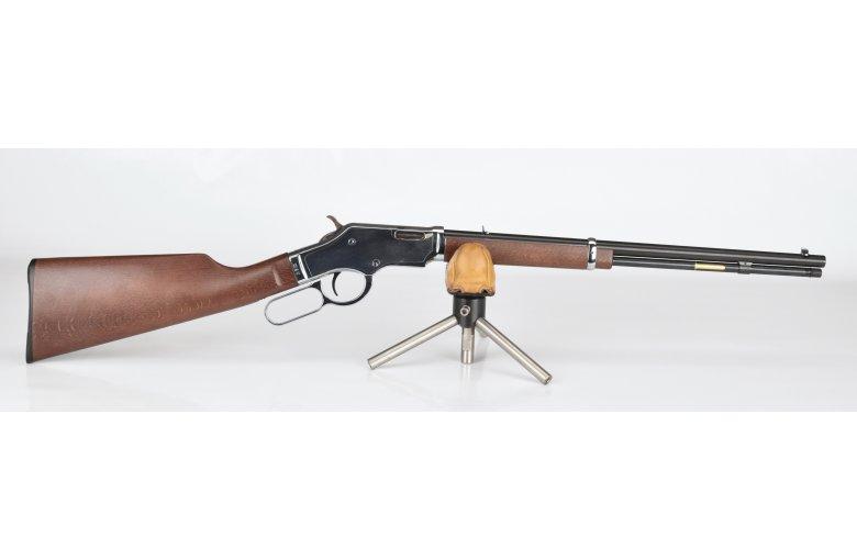 220.00 Scout Carbine Lever Action.22lr