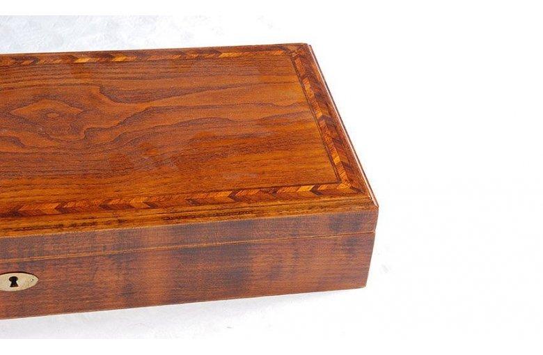 380.024 pudło ozdobne dla Dragoona
