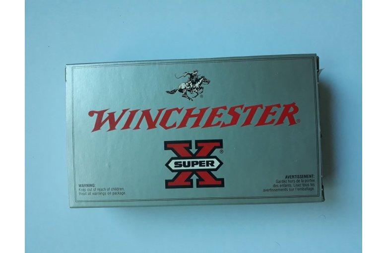 .338Win Mag Winchester aus b. Jagdmunition bei Waffen HEGE