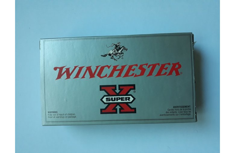 455.361.338Win Mag Winchester