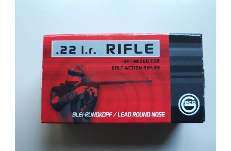450.507.22lr Winchester Xpert