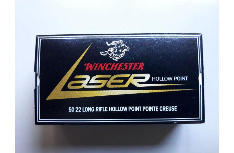 450.508.22lr Winchester Standard