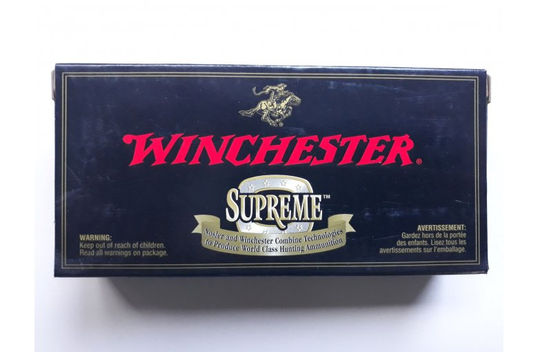 455.143.22-250Rem Winchester