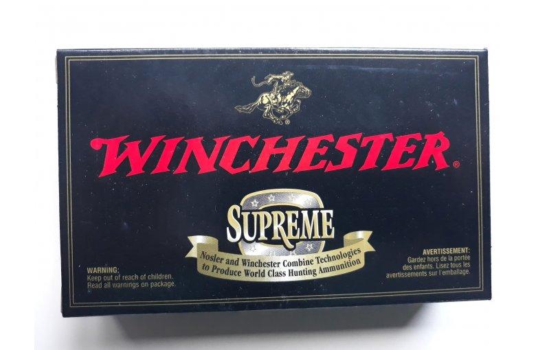 455.160.243Win Winchester