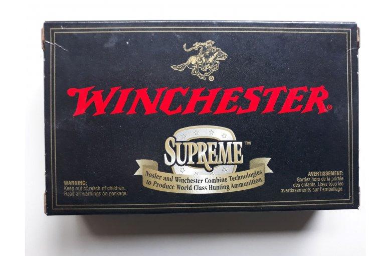 455.190.270Win Winchester