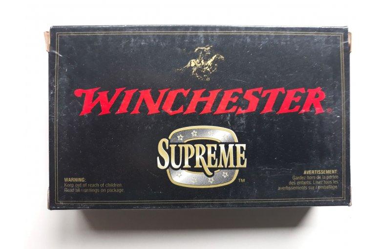 455.192.270win Winchester