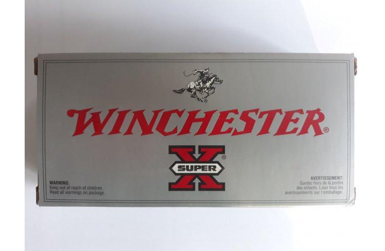 455.198.270Win Winchester