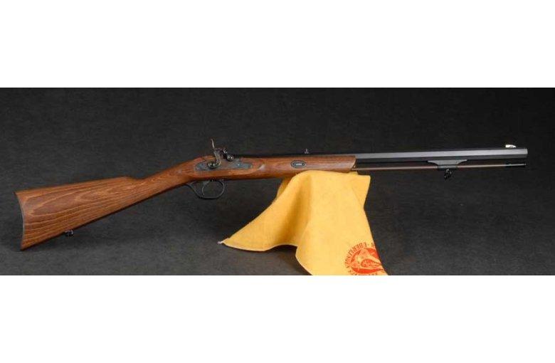 341.020/345.020 Deerhunter Rifle.45 Perkussion/Stein