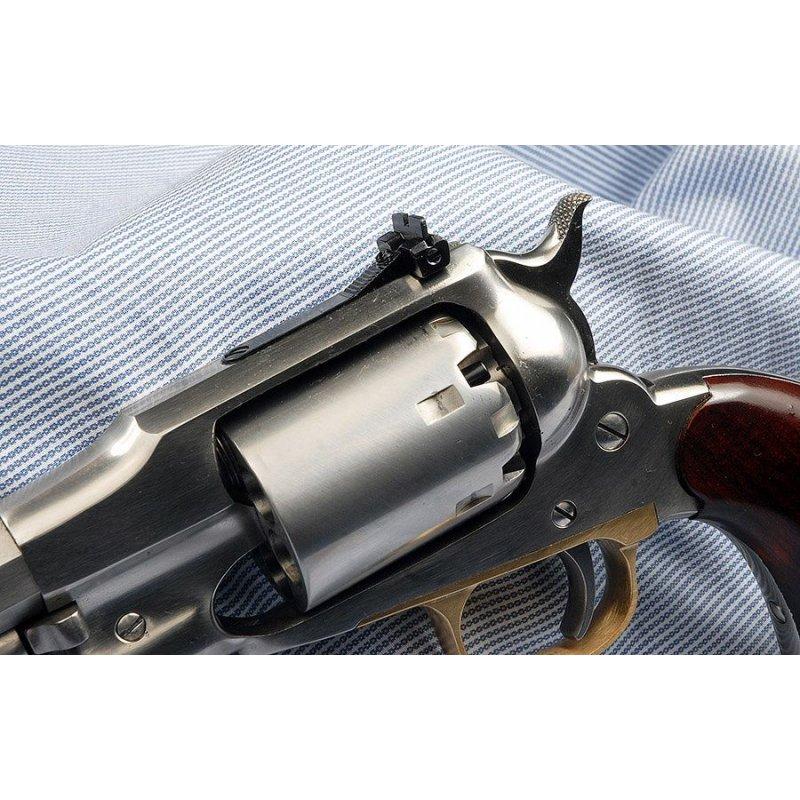 300.234 Remington 1858 Target Stainless.44