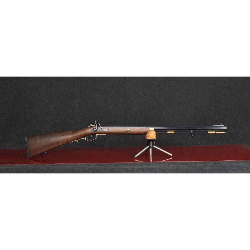 S.665 Pedersoli Hawken Hunter Rifle Percussion.50/.54