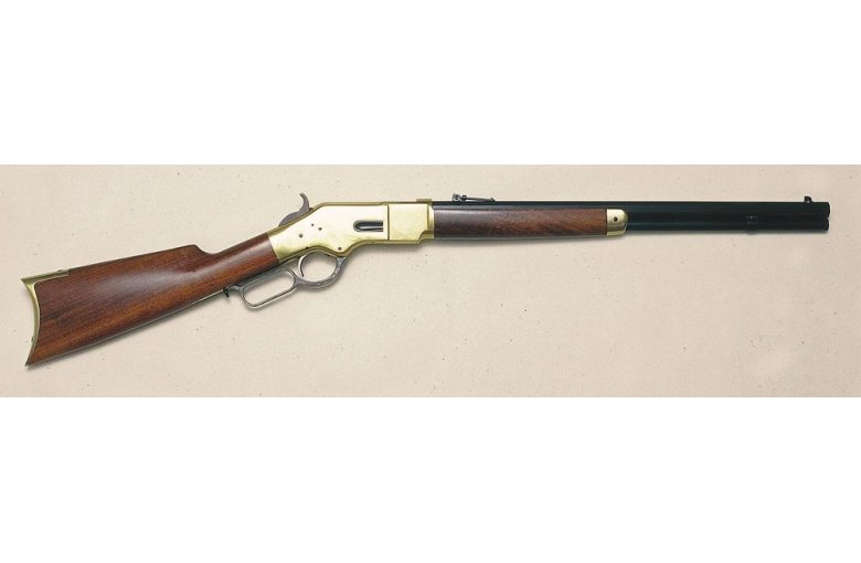350.095/.96/.97 Sporting Rifle 1866 24