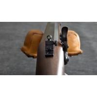 S.665 Pedersoli Hawken Hunter Rifle Percussion .50/.54
