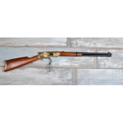 HEGE Uberti 1866 Yellowboy 150th Anniversary .45LC 20""