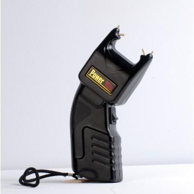 Elektroschocker Power 500 000 Volt