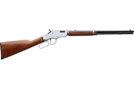 220.00 Scout Carbine Lever Action .22lr