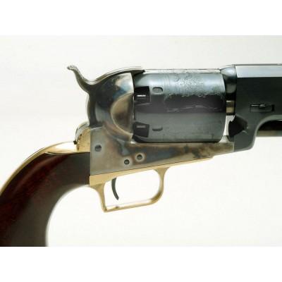 300.301 Vorderlader Revolver Dragoon 1848 Mod.1 7,5