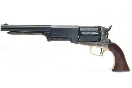 300.320 Vorderlader Revolver Colt Walker 1847 9