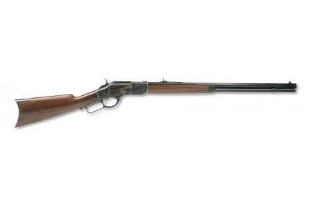350.089/.98/.99/.100 Western Rifle 1873, ger.Schaft, 24