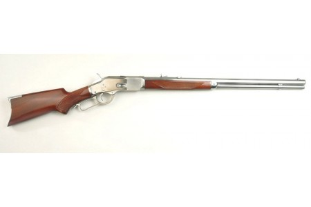 350.101 Buffalo Bills 1873 Rifle .44/40
