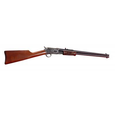 350.194/.199, 1883 Hege Uberti Slide Carbine, 20