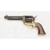 350.314/.317, Cattleman Brass Cowboy Action 5 1/2