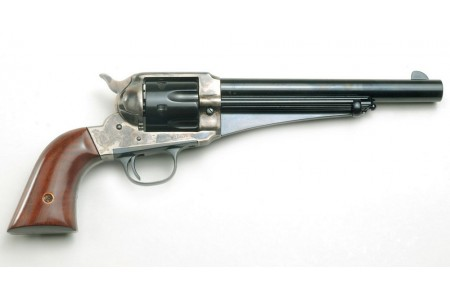 350.365/.366/.367/.368/.369 Remington 1875 Outlaw  5,5
