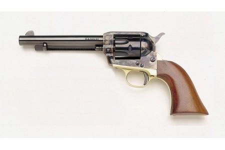 350.421/.423/.432 1873 Colt Stallion Lightning