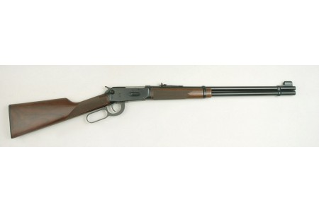 371.805, M1894 Traditional, 20
