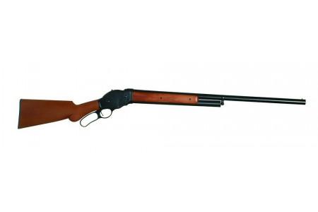 371.446 Unterhebel Flinte mod. Winchester 1887