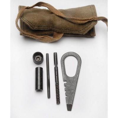 150.051 Werkzeugtasche für Russisch. Mosin Nag. (Set)