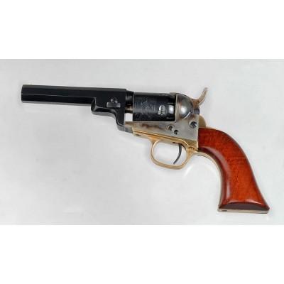 300.333 Vorderlader Revolver Wells Fargo 1849 5