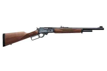 370.182 Marlin 1895G Guide Gun, 18 1/2