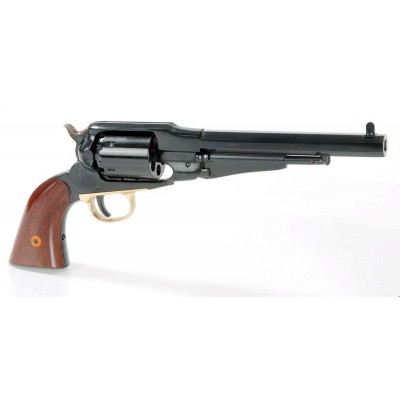 300.212 HEGE Revolver Remington New Navy 1858 Cal.36, 7 3/8