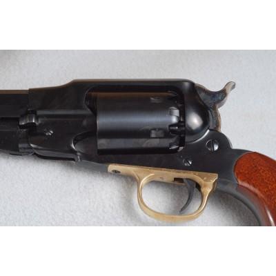 300.230 Remington 1858 Lothar-Walther-Special, Kal..44